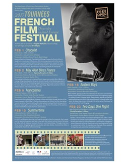 bfd38a7e_tourn_es_film_festival_poster.jpg