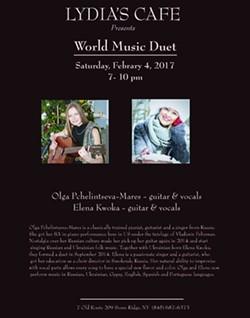 8f0eeb5e_world_music_duet.jpg