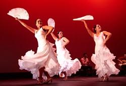 38f933d8_flamencovivo12a.jpg