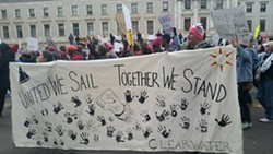 0f419e8a_united_we_sail_together_we_stand_women_s_march.jpg