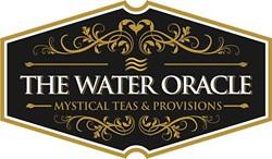 ec0b92b3_water_oracle_small.jpg