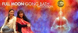 eb21d534_fullmoon_gong_bath_17.jpg