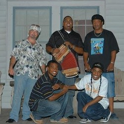 611f0c57_terry_amd_the_zydeco_bad_boys.jpg