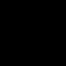 8d21bb2a_logo.png