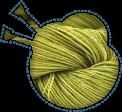 fe29d007_yarn2.png
