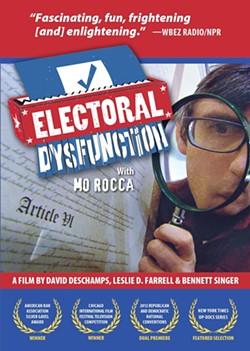 503d21d9_electoral_dysfunction_poster_art_rgb.jpg