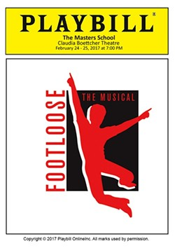 7f7c6f7b_footloose_the_musical_image.jpg