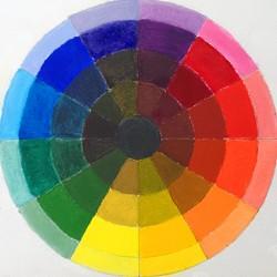 3467375f_color_mechanics_pic.jpg