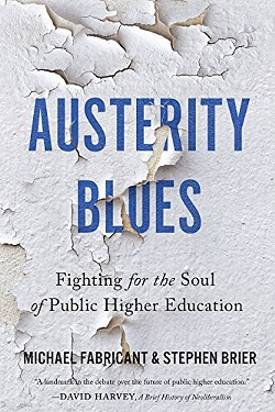 3ab65c27_austerity_blues_cover.jpg