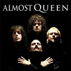 3e96cdbb_almost-queen-show-page-image-1.jpg
