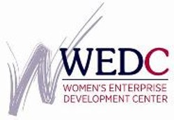 27de613c_wedc_logo.jpg