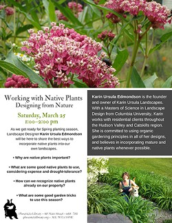 371f63a2_working_with_native_plants_-_v2_small.jpg