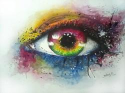 72a83742_watercolor.jpg