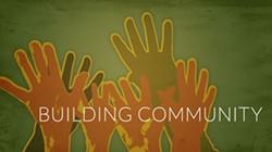 6cf9b8bb_buildingcommunity.jpg