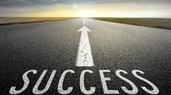 8b6a607f_succes.jpg