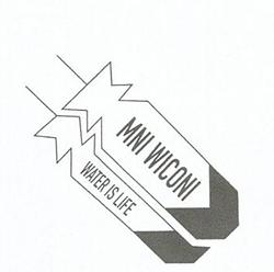 4a551c1c_mni_wiconi_logo.png