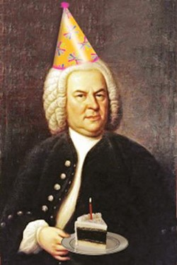 41e25e4e_bach_with_birthday_cake.jpg