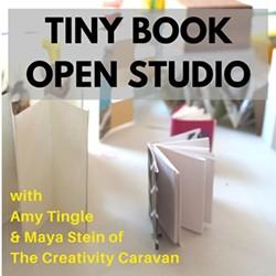 805203b7_tiny_book_open_studio.jpg