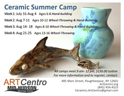 df881f8e_summer_camp_cards.jpg