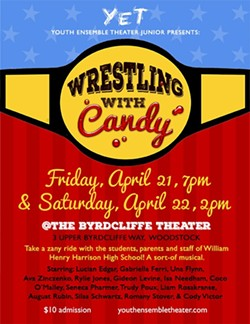 97a8e49b_wrestling_with_candy5.jpg