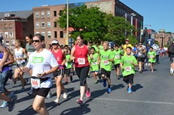 d01af052_run_photo_credit_gina_babbage.jpg