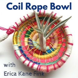 057d6fac_coil_rope_bowls_2_.jpg