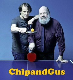 bed98e89_chipandgus_promo_shot_at_ping_pong_table_with_title.jpg