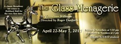 15361e37_glass-menagerie-webslider033017.jpg