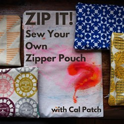 4edf7b0e_zip_it_sew_your_own_zipper_pouch.jpg