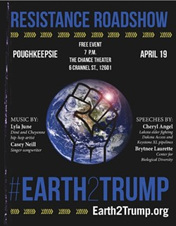a9e206ec_poughkeepsie_flyer_cover_earth2trump-scr_1_.jpg