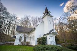 f6b54a08_church_spring_15.jpg