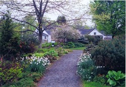 12f05607_berkshire_botanical_garden.jpg