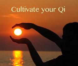 98e9c735_cultivate-qi.jpg