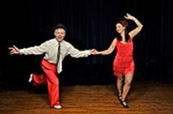 7384cd51_swing_dance.jpg