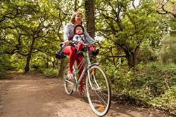f95d6ba4_mother-child-cycle.jpg