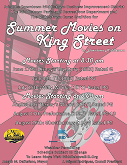 998582a6_movies_on_king_street.png