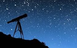 0ababecf_telescope.jpg