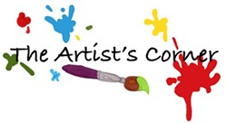 artist_s_corner_logo2_jpg-magnum.jpg