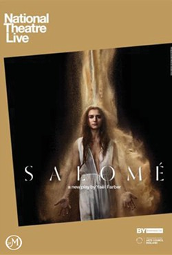 7d3f30b3_nt_live_salome.jpg