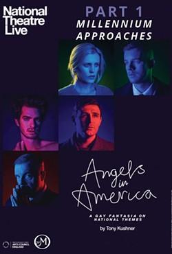 c1051292_nt_live_angels_part_1.jpg