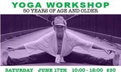 3249c5d6_yoga.jpg