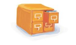 1b7e224a_drawer.jpg