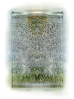 79df8df8_bynum_-_psychedelia_rising.jpg