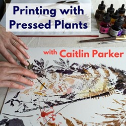 da7b475e_printing_pressed_plants.jpg
