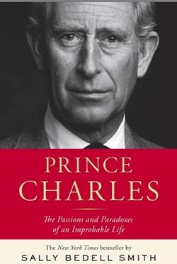 5280bcae_prince_charles_book_jacket.jpg