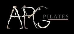 25f28ce8_apg_logo_black.jpg
