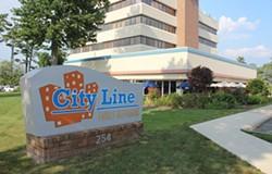 ce35b82c_city_line_family_restaurant.jpg