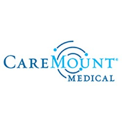 a5832915_caremount_logo_200_x_200.jpg
