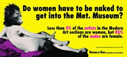 657d4ae2_guerrilla_girls_1989naked_nyfa.jpg