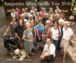 4023b2f3_2016_shrp_saugerties_art_tour_michael-nelson.jpg